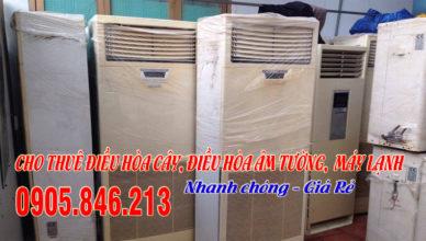 cho-thue-may-lanh