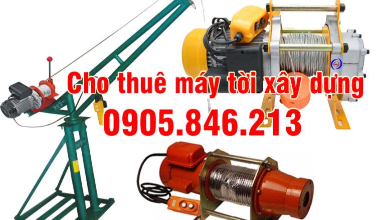 cho-thue-may-toi-xay-dung