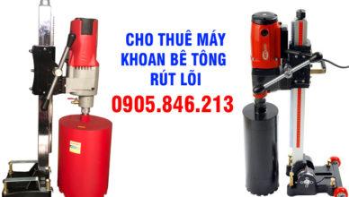 cho-thue-may-khoan-be-tong-rut-loi