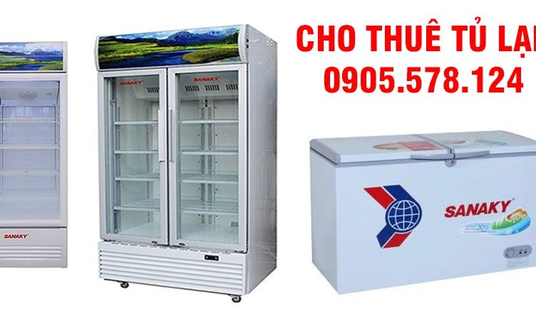 cho-thue-tu-lanh