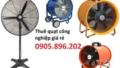 thue-quat-cong-nghiep-da-nang